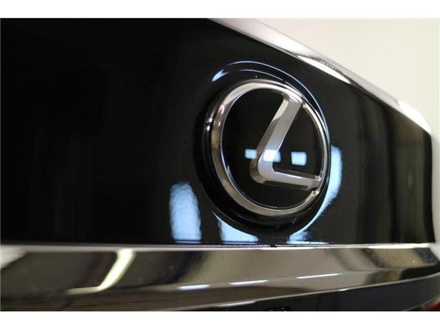 2019 Lexus ES 350 Premium (Stk: 180994) in Richmond Hill - Image 9 of 27
