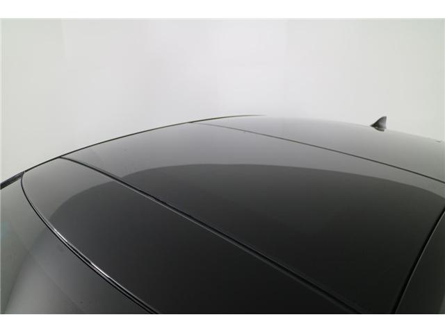 2019 Lexus ES 350 Premium (Stk: 180994) in Richmond Hill - Image 10 of 27