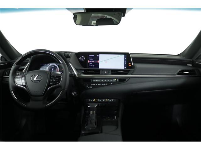 2019 Lexus ES 350 Premium (Stk: 180994) in Richmond Hill - Image 12 of 27