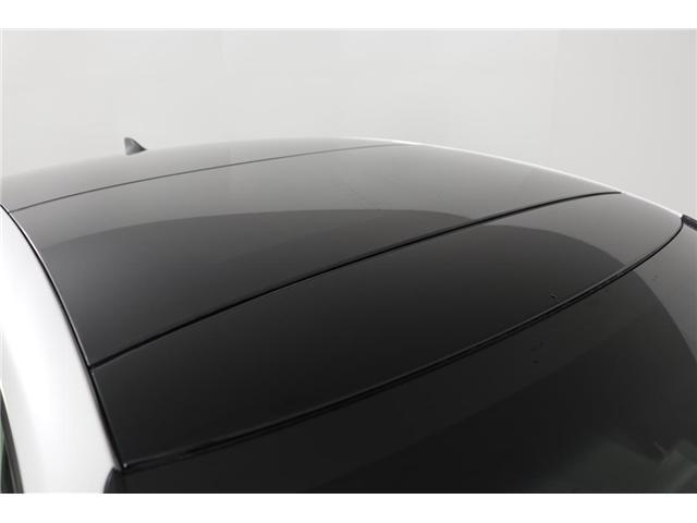 2019 Lexus ES 350  (Stk: 190491) in Richmond Hill - Image 9 of 28