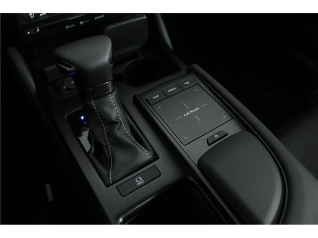 2019 Lexus ES 350  (Stk: 190491) in Richmond Hill - Image 17 of 28