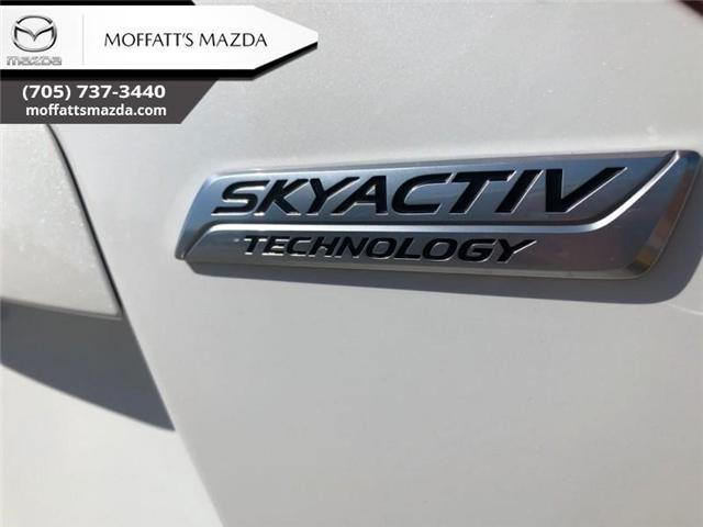 2016 Mazda CX-5 GS (Stk: 27566) in Barrie - Image 9 of 24