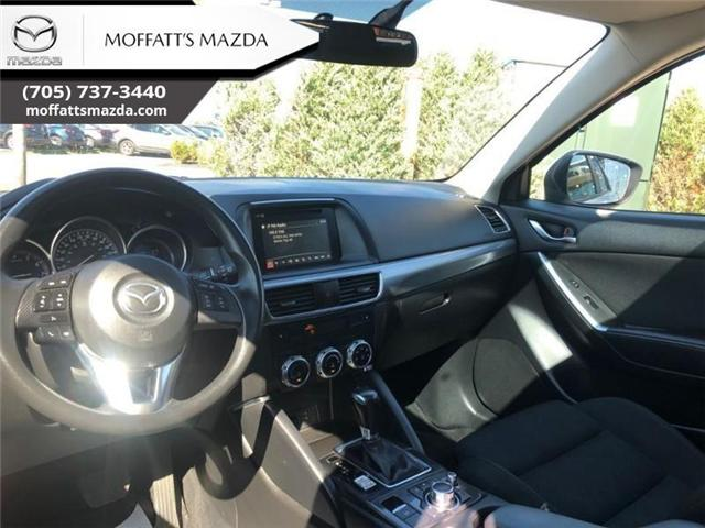 2016 Mazda CX-5 GS (Stk: 27566) in Barrie - Image 12 of 24