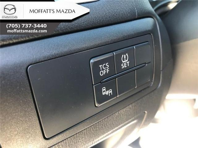 2016 Mazda CX-5 GS (Stk: 27566) in Barrie - Image 15 of 24