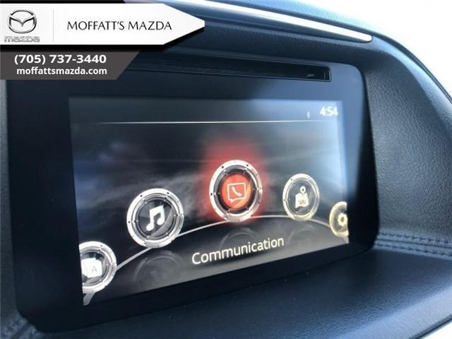 2016 Mazda CX-5 GS (Stk: 27566) in Barrie - Image 19 of 24