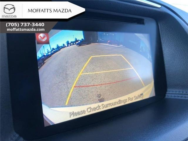 2016 Mazda CX-5 GS (Stk: 27566) in Barrie - Image 20 of 24