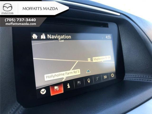 2016 Mazda CX-5 GS (Stk: 27566) in Barrie - Image 21 of 24