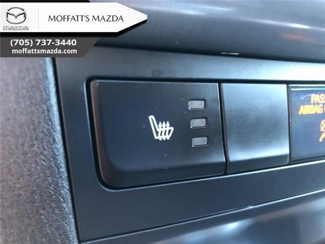 2016 Mazda CX-5 GS (Stk: 27566) in Barrie - Image 22 of 24