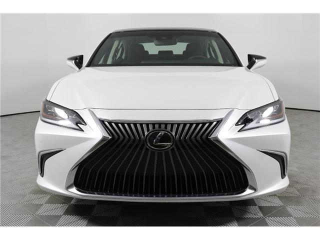2019 Lexus ES 350 Premium (Stk: 190077) in Richmond Hill - Image 2 of 28