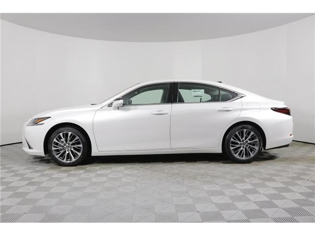 2019 Lexus ES 350 Premium (Stk: 190077) in Richmond Hill - Image 4 of 28