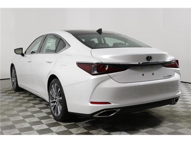 2019 Lexus ES 350 Premium (Stk: 190077) in Richmond Hill - Image 5 of 28
