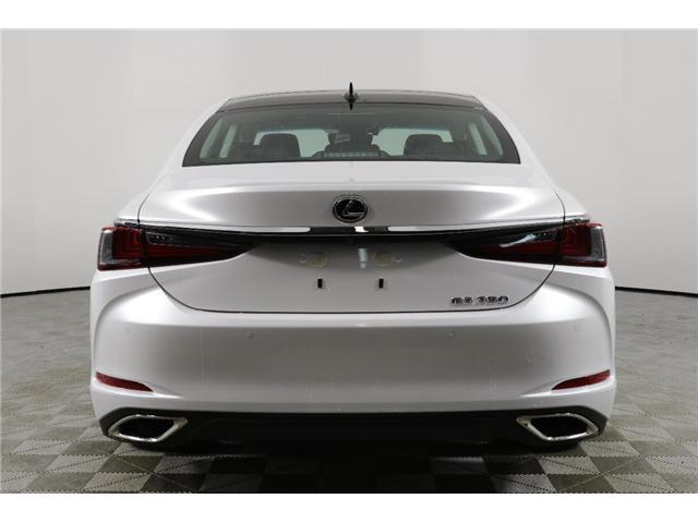 2019 Lexus ES 350 Premium (Stk: 190077) in Richmond Hill - Image 6 of 28
