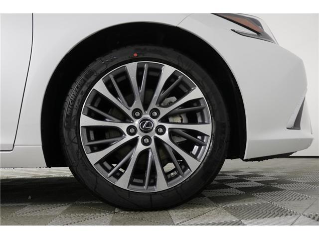 2019 Lexus ES 350 Premium (Stk: 190077) in Richmond Hill - Image 8 of 28