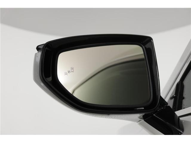 2019 Lexus ES 350 Premium (Stk: 190077) in Richmond Hill - Image 10 of 28