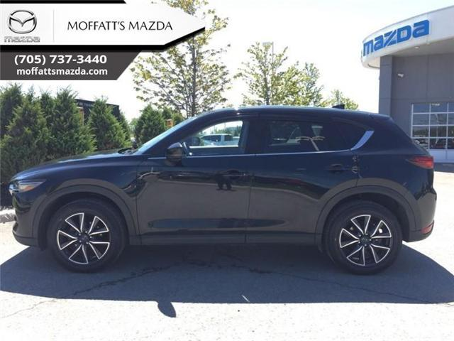2017 Mazda CX-5 GT (Stk: P7212A) in Barrie - Image 2 of 29