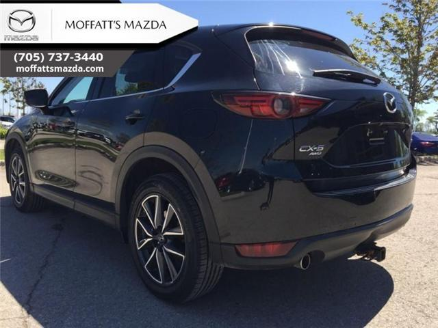 2017 Mazda CX-5 GT (Stk: P7212A) in Barrie - Image 3 of 29