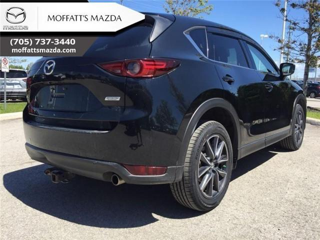 2017 Mazda CX-5 GT (Stk: P7212A) in Barrie - Image 4 of 29