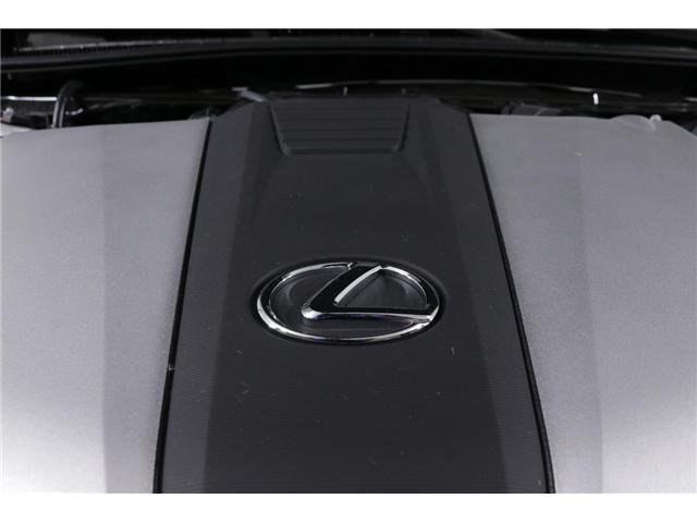 2019 Lexus ES 350 Premium (Stk: 190077) in Richmond Hill - Image 12 of 28