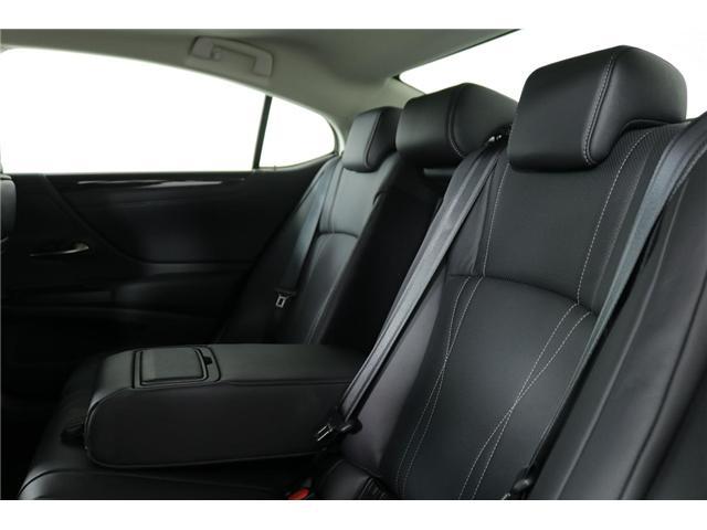 2019 Lexus ES 350 Premium (Stk: 190077) in Richmond Hill - Image 19 of 28