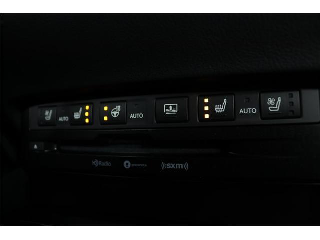 2019 Lexus ES 350 Premium (Stk: 190077) in Richmond Hill - Image 23 of 28