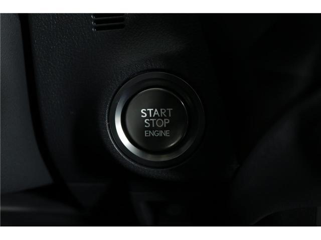 2019 Lexus ES 350 Premium (Stk: 190077) in Richmond Hill - Image 25 of 28
