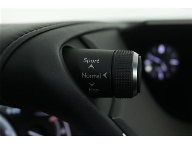 2019 Lexus ES 350 Premium (Stk: 190077) in Richmond Hill - Image 26 of 28