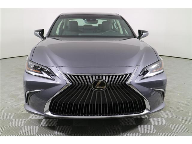2019 Lexus ES 350 Premium (Stk: 181187) in Richmond Hill - Image 2 of 30