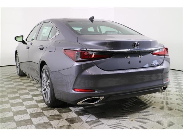 2019 Lexus ES 350 Premium (Stk: 181187) in Richmond Hill - Image 5 of 30