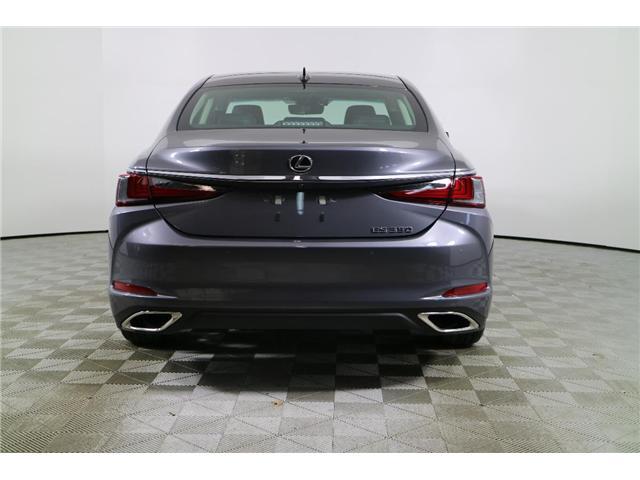2019 Lexus ES 350 Premium (Stk: 181187) in Richmond Hill - Image 6 of 30