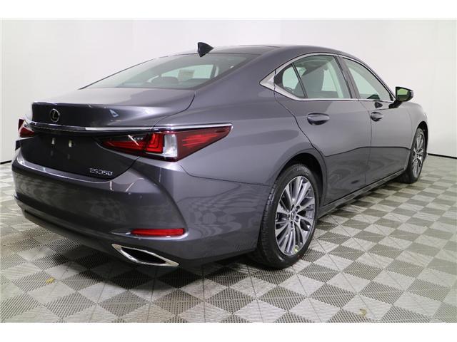 2019 Lexus ES 350 Premium (Stk: 181187) in Richmond Hill - Image 7 of 30