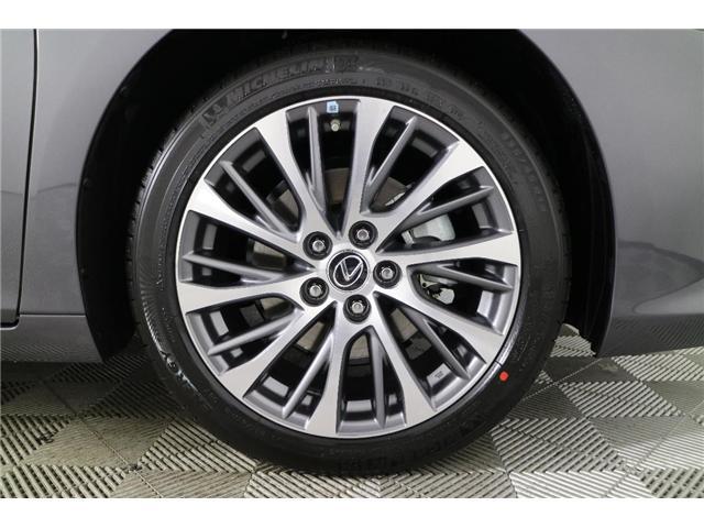 2019 Lexus ES 350 Premium (Stk: 181187) in Richmond Hill - Image 8 of 30