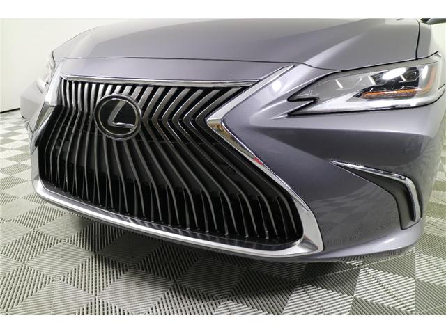 2019 Lexus ES 350 Premium (Stk: 181187) in Richmond Hill - Image 9 of 30