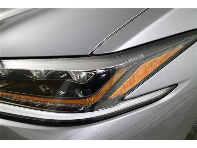 2019 Lexus ES 350 Premium (Stk: 181187) in Richmond Hill - Image 10 of 30