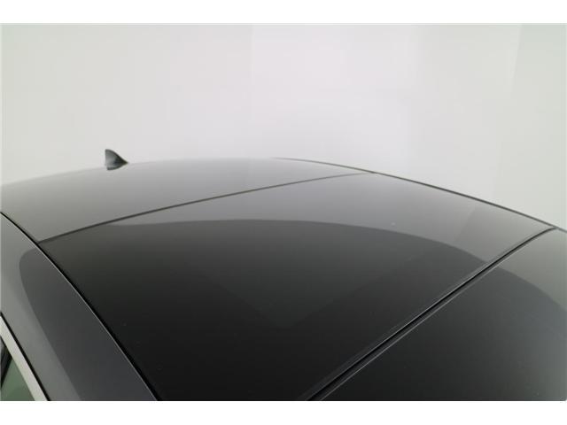 2019 Lexus ES 350 Premium (Stk: 181187) in Richmond Hill - Image 11 of 30