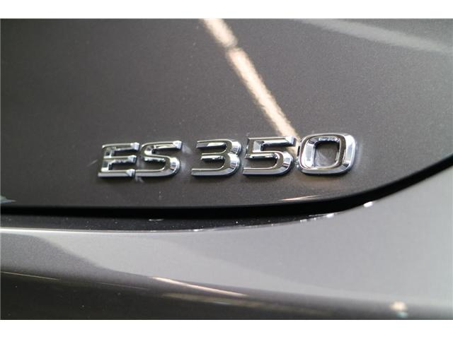 2019 Lexus ES 350 Premium (Stk: 181187) in Richmond Hill - Image 12 of 30