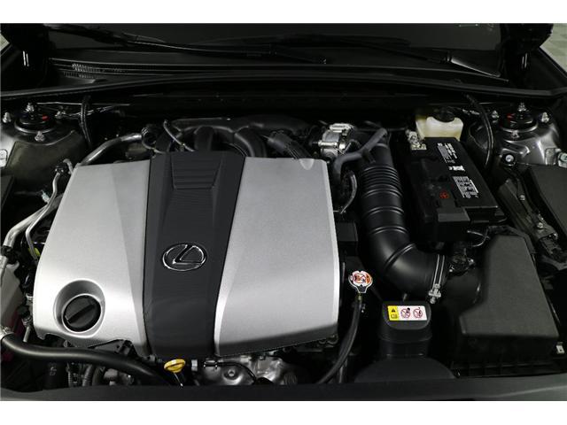 2019 Lexus ES 350 Premium (Stk: 181187) in Richmond Hill - Image 13 of 30