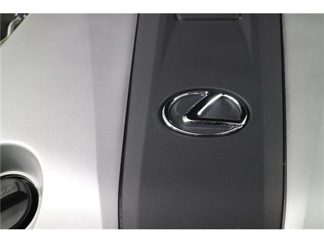 2019 Lexus ES 350 Premium (Stk: 181187) in Richmond Hill - Image 14 of 30
