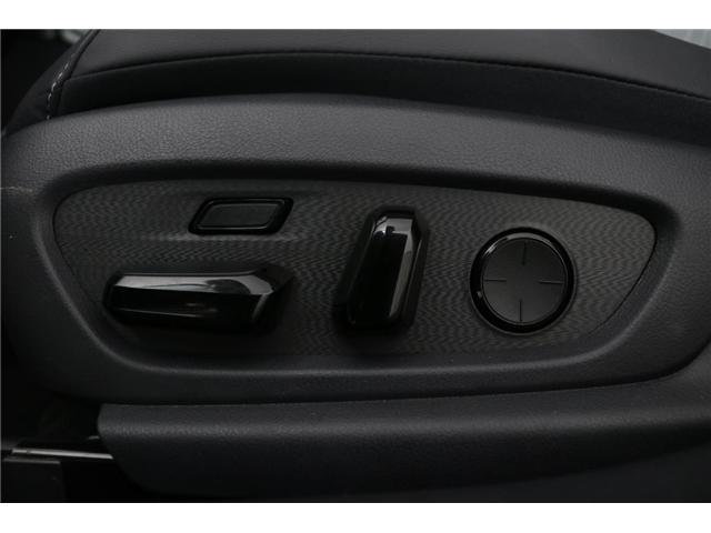 2019 Lexus ES 350 Premium (Stk: 181187) in Richmond Hill - Image 30 of 30