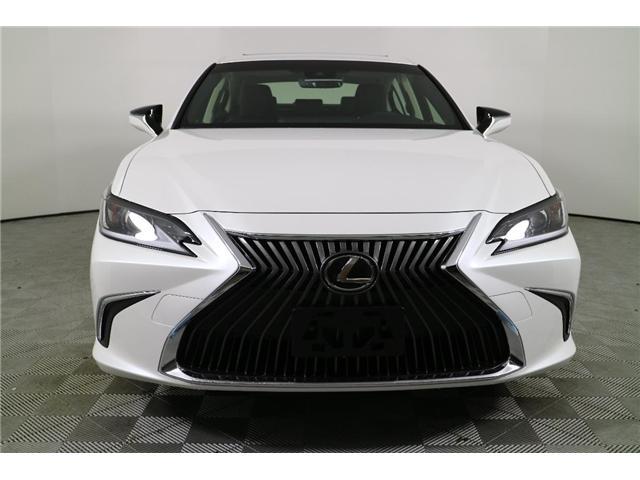 2019 Lexus ES 350 Signature (Stk: 190525) in Richmond Hill - Image 2 of 24