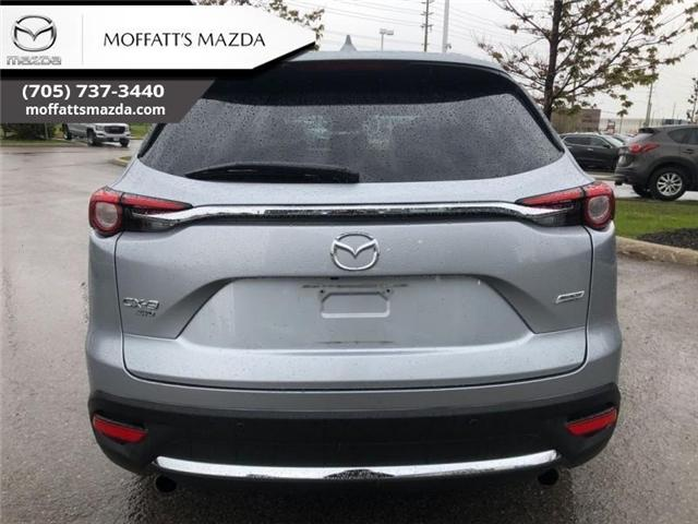 2018 Mazda CX-9 GT (Stk: 27573) in Barrie - Image 5 of 30