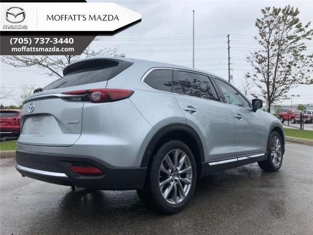 2018 Mazda CX-9 GT (Stk: 27573) in Barrie - Image 7 of 30