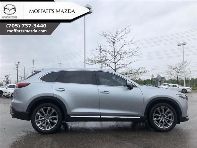2018 Mazda CX-9 GT (Stk: 27573) in Barrie - Image 8 of 30