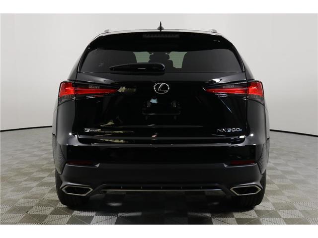 2019 Lexus NX 300 Base (Stk: 181186) in Richmond Hill - Image 6 of 30