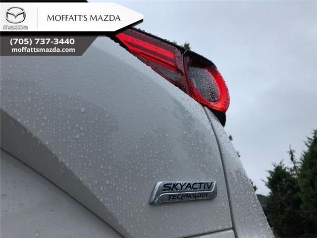 2017 Mazda CX-5 GT (Stk: 27572) in Barrie - Image 7 of 30