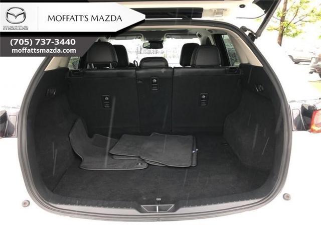 2017 Mazda CX-5 GT (Stk: 27572) in Barrie - Image 8 of 30