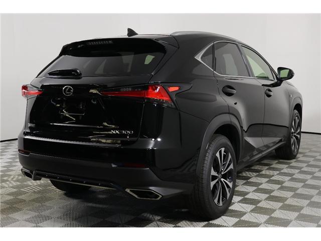 2019 Lexus NX 300 Base (Stk: 181186) in Richmond Hill - Image 7 of 30