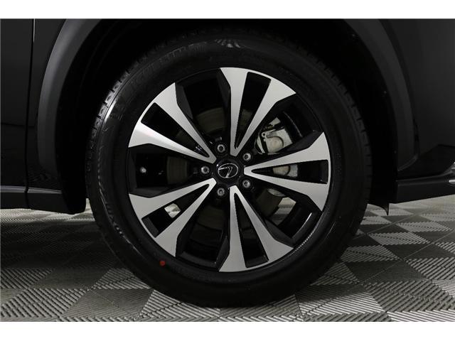 2019 Lexus NX 300 Base (Stk: 181186) in Richmond Hill - Image 8 of 30
