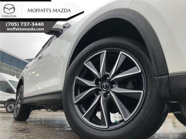 2017 Mazda CX-5 GT (Stk: 27572) in Barrie - Image 13 of 30