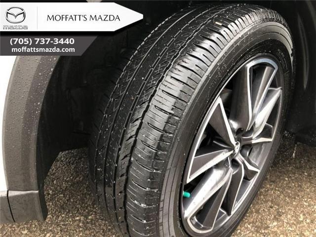 2017 Mazda CX-5 GT (Stk: 27572) in Barrie - Image 14 of 30