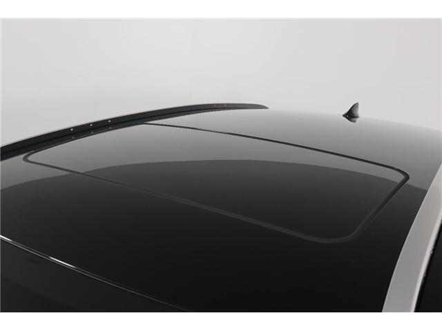 2019 Lexus NX 300 Base (Stk: 181186) in Richmond Hill - Image 10 of 30